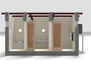 construire-avec-un-architecte-offre-de-serieuses-garanties-pourquoi-5