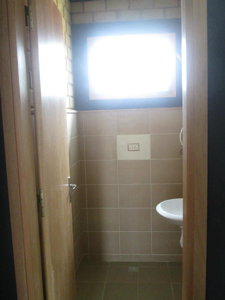 cotedivoire-salon-archibat-2013-maison-temoin-12