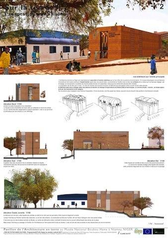 niger-concours-didees-architecture-en-terre-11