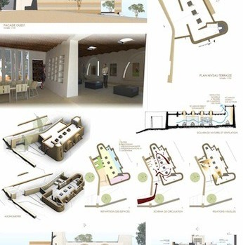 niger-concours-didees-architecture-en-terre-15
