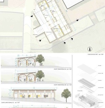 niger-concours-didees-architecture-en-terre-17