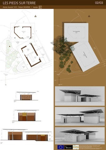 niger-concours-didees-architecture-en-terre-2