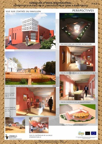 niger-concours-didees-architecture-en-terre-24
