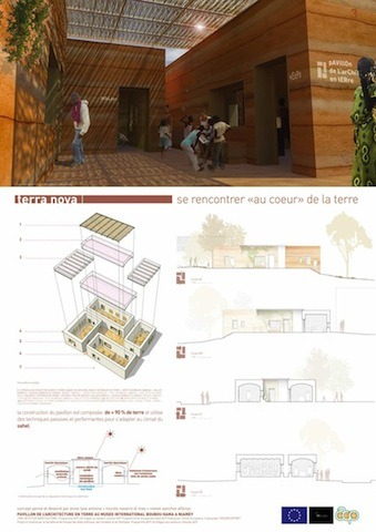 niger-concours-didees-architecture-en-terre-27