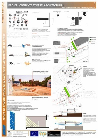 niger-concours-didees-architecture-en-terre-28