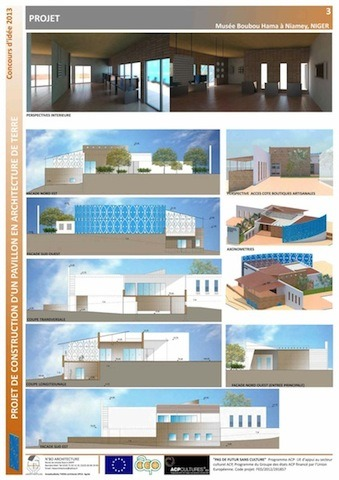 niger-concours-didees-architecture-en-terre-30