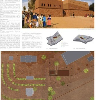 niger-concours-didees-architecture-en-terre-4
