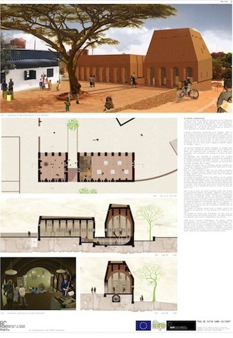 niger-concours-didees-architecture-en-terre-5