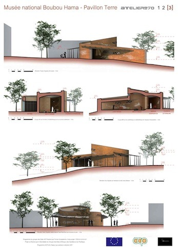 niger-concours-didees-architecture-en-terre-9