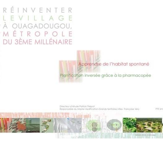 reinventer-le-village-a-ouagadougou-metropole-du-3eme-millenaire-1
