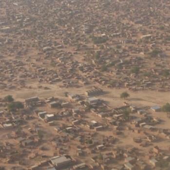 reinventer-le-village-a-ouagadougou-metropole-du-3eme-millenaire-12