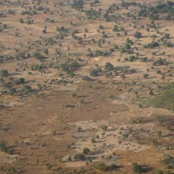 reinventer-le-village-a-ouagadougou-metropole-du-3eme-millenaire-13