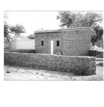reinventer-le-village-a-ouagadougou-metropole-du-3eme-millenaire-16
