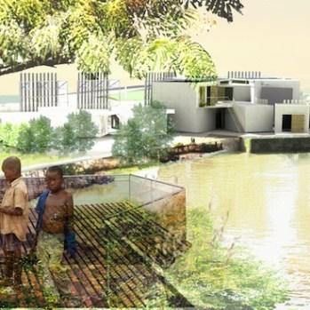 reinventer-le-village-a-ouagadougou-metropole-du-3eme-millenaire-29