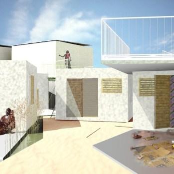reinventer-le-village-a-ouagadougou-metropole-du-3eme-millenaire-30