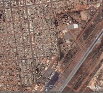 reinventer-le-village-a-ouagadougou-metropole-du-3eme-millenaire-6