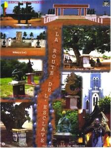 sites-touristique-du-benin-2