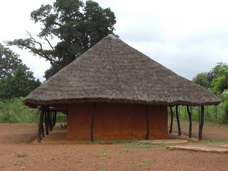 village-souterrain-parc-archeologique-agongointo-benin-17