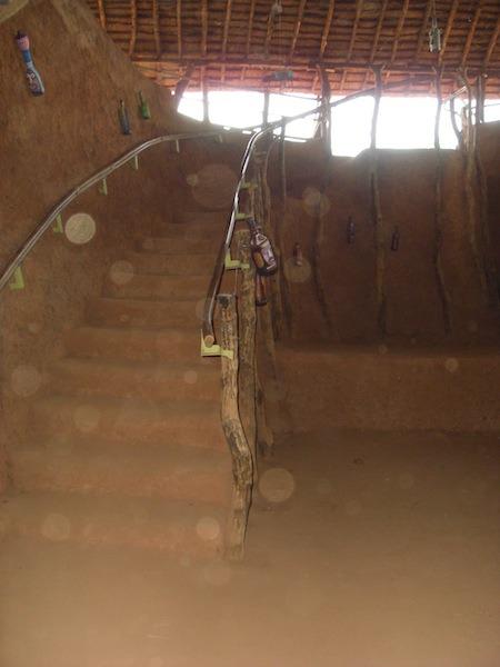 village-souterrain-parc-archeologique-agongointo-benin-9