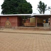 liaisons-urbaines-mise-en-valeur-despace-publics-de-villes-africaines-10