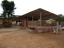 liaisons-urbaines-mise-en-valeur-despace-publics-de-villes-africaines-11