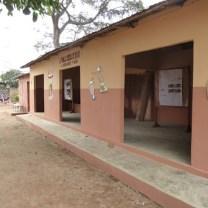 liaisons-urbaines-mise-en-valeur-despace-publics-de-villes-africaines-13