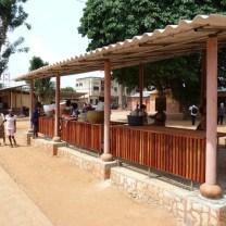 liaisons-urbaines-mise-en-valeur-despace-publics-de-villes-africaines-5