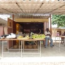 liaisons-urbaines-mise-en-valeur-despace-publics-de-villes-africaines-8
