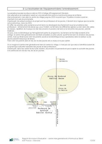 projet-dun-espace-polyvalent-socio-educatif-culturel-jeunes-et-reunion-honhoue-benin-12