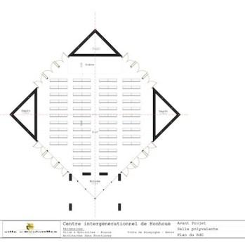projet-dun-espace-polyvalent-socio-educatif-culturel-jeunes-et-reunion-honhoue-benin-7