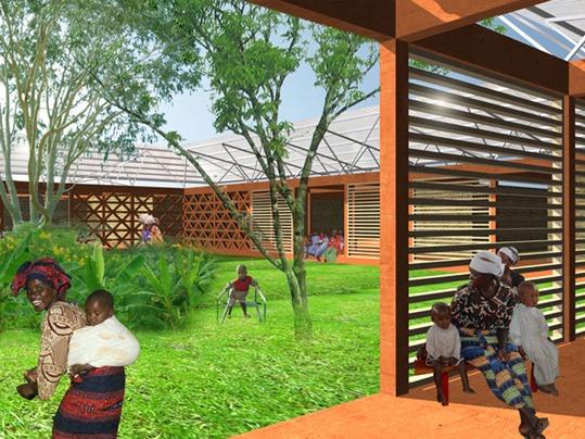 clinique-pediatrique-au-rwanda-par-bkvv-1