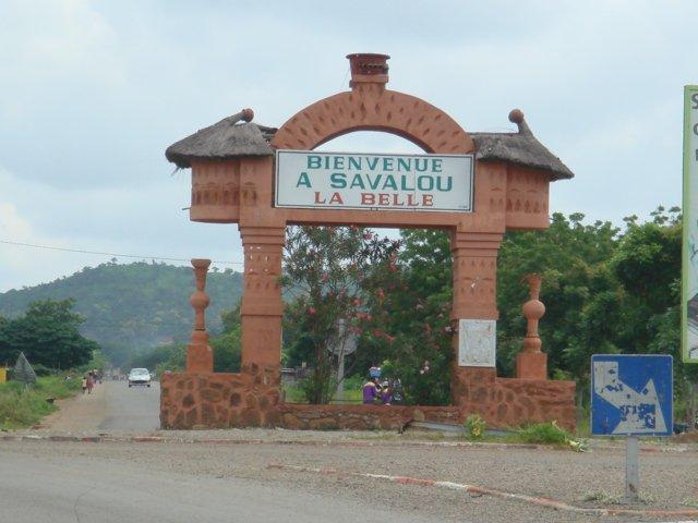 benin-porto-Novo-heritage-culturels-sites-touristiques-abessan-kpakliyaou-par -7