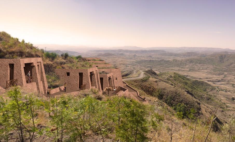 ethiopie-lalibela-chambres-dhotel-deco-tourisme-par-bc-architecte-4