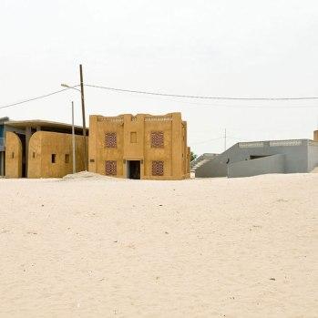 mali-tombouctou-institut-ahmed-baba-par-dhk-architectes-1