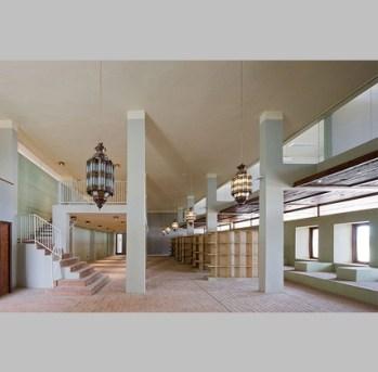 mali-tombouctou-institut-ahmed-baba-par-dhk-architectes-12