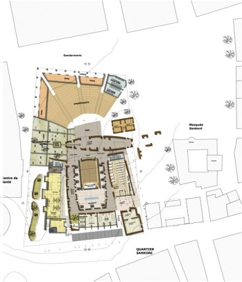mali-tombouctou-institut-ahmed-baba-par-dhk-architectes-13