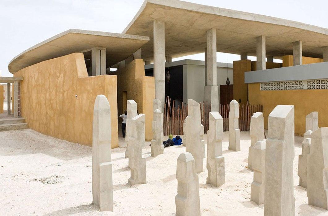 mali-tombouctou-institut-ahmed-baba-par-dhk-architectes-3