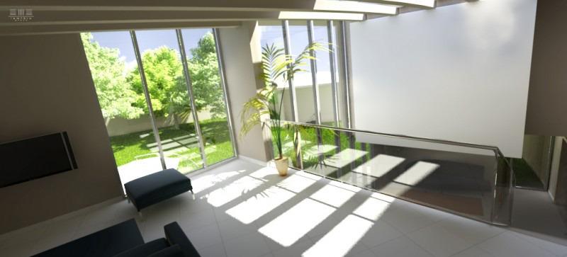 senegal-Saly-villa-bengeloune-par-lamtoro-architecture-1