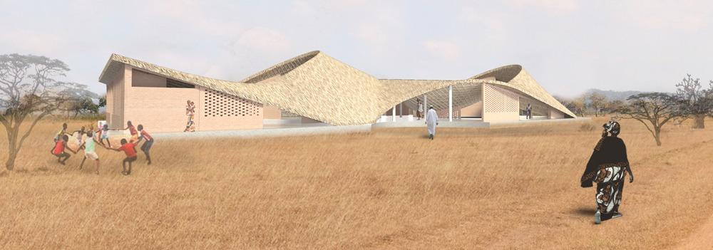 senegal-sinthian-centre-culturel-par-toshiko-mori-architect-2