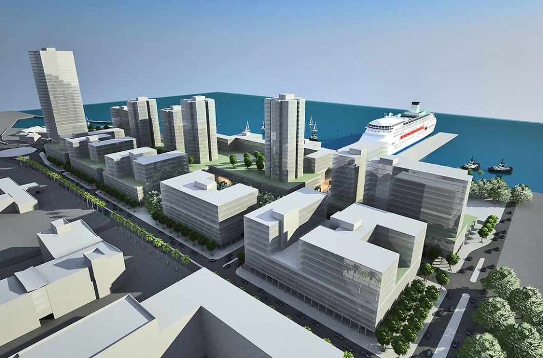 mozambique-maputo-masterplan-par-dhk-architectes-2