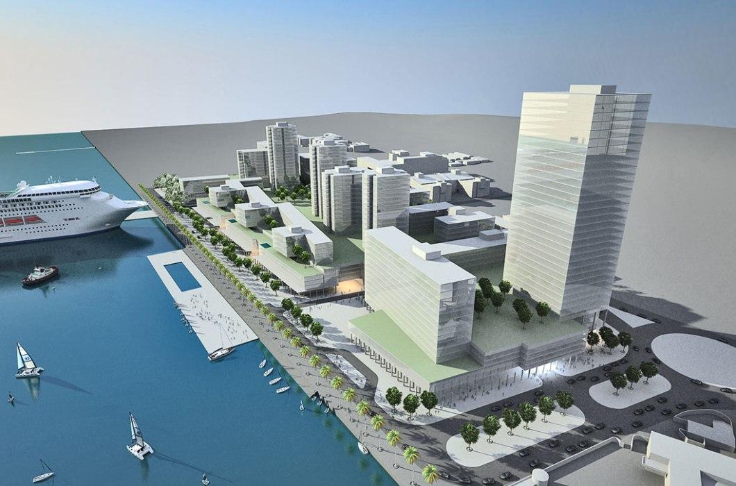 mozambique-maputo-masterplan-par-dhk-architectes-4