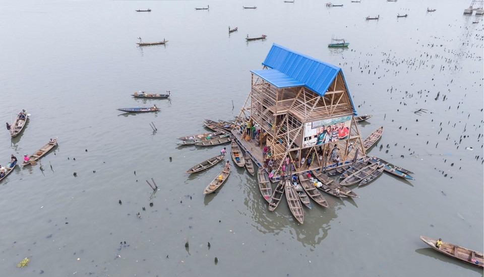 nigeria-lagos-ecole-flottante-de-makoko-par-kunle-adeyemi-nominee-design-de-lannee-2014-16