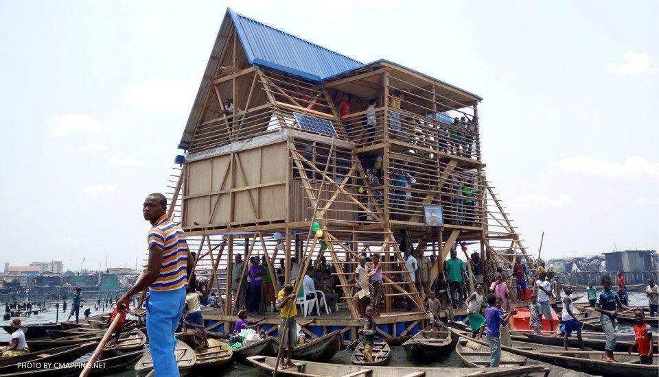 nigeria-lagos-ecole-flottante-de-makoko-par-kunle-adeyemi-nominee-design-de-lannee-2014-2