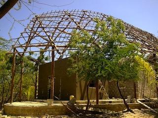 kenya-lamu-red-pepper-house-par-urko-sanchez-architectes-14