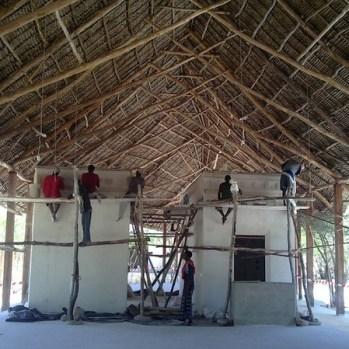 kenya-lamu-red-pepper-house-par-urko-sanchez-architectes-2