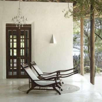 kenya-lamu-red-pepper-house-par-urko-sanchez-architectes-21