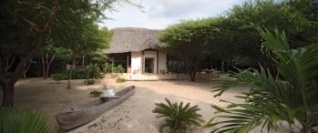 kenya-lamu-red-pepper-house-par-urko-sanchez-architectes-4