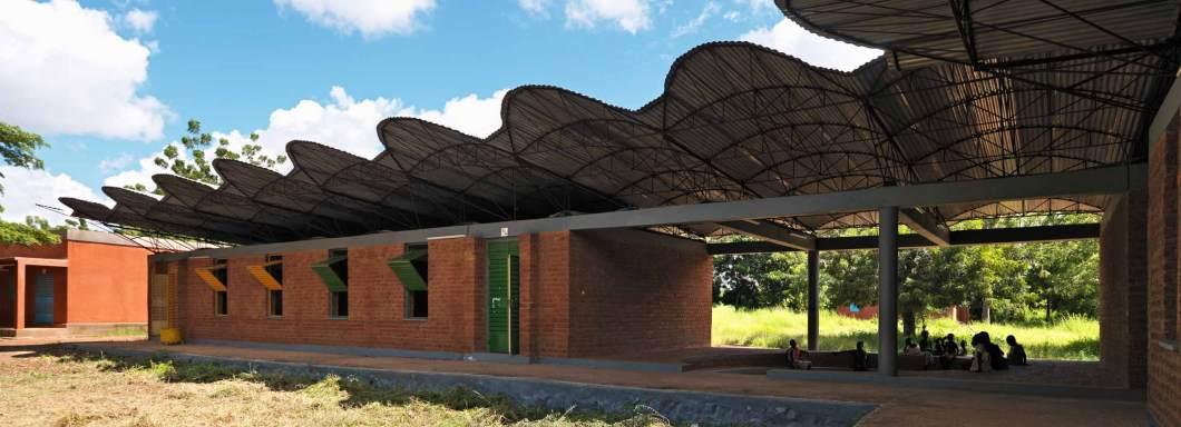 lascencion-de-larchitecture-africaine-19
