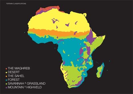 lascencion-de-larchitecture-africaine-22