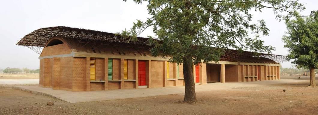 lascencion-de-larchitecture-africaine-23